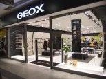 geox_300